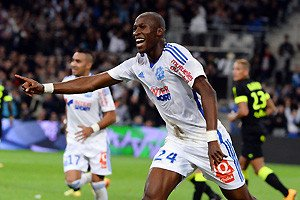OM 2-0 Nantes : un week-end au chaud
