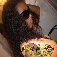 (¯`·.Dancehall Style.·´¯) / C0ùliie-jàah --- BOniify (2010)
