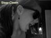 Staar-Cleem