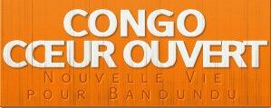 ASBL Congo Coeur Ouvert   Europe ...