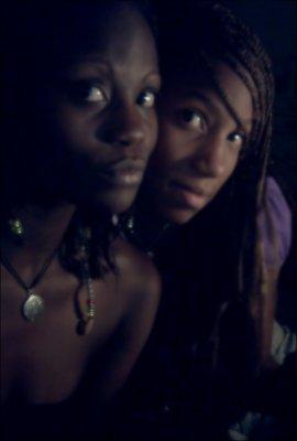 Zezette et Moi <3