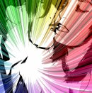 Photo de my-life-is-rainbow