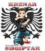 → Kosovaa ! ☆