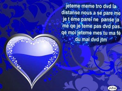 bo poeme dvd pour goss jtm