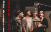 One-Direction-Story-2