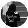 rebellioussoul