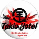 Photo de t0ki0-hotel-fiction