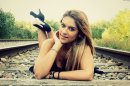 Photo de amandine07714