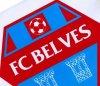 FCBelves24