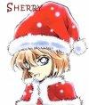 Joyeux Noël ! ^^