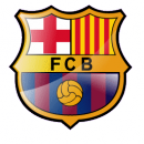 Photo de 1899-FcBarcelone