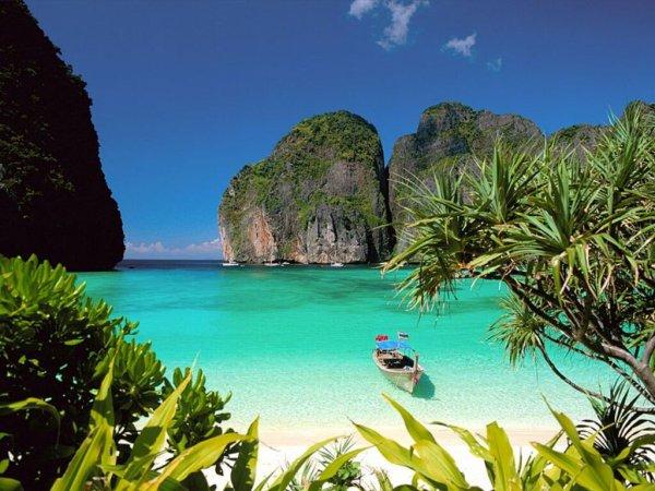 Vacances !!!! Bientôt !!!! mdrrrr
