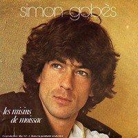 Les raisins de Moissac - Simon Gobès
