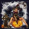 Halloween on aime ou pas !