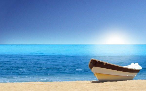 Compte à rebours pour les vacances ....
