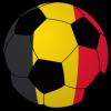 La Belgique a gagné .... A suivre !