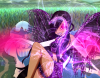 OC-FictionxWinx