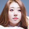 CutieYeonJeong