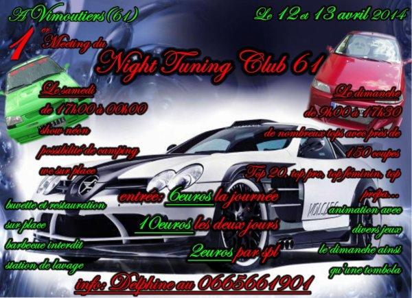 nighttuningclub61