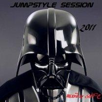 "°°°° ""StarWarS@ Jump Session""°°°°"
