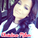 Photo de Christina-Milan