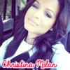 Christina-Milan