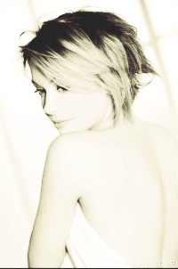 article spécial shoot de dounia.MERCI A NATURALPBLV pour les photos retouchées :)