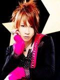 Photo de Journal-Of-Yuji