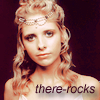 there-rocks