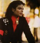 Photo de Michael-Jackson-always