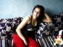 Photo de prety-fifi