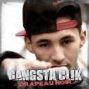 Photo de gan-gsta-clik