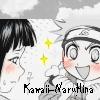 Kawaii-NaruHina