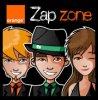 OrangeZapzone