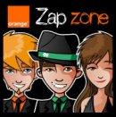 Photo de OrangeZapzone