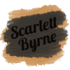 Scarlett-Byrne