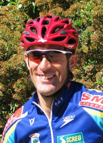 Planification de l'entraînement des sports d'endurance. (Natation, Cyclisme, Course à pied, Duathlon, Triathlon)