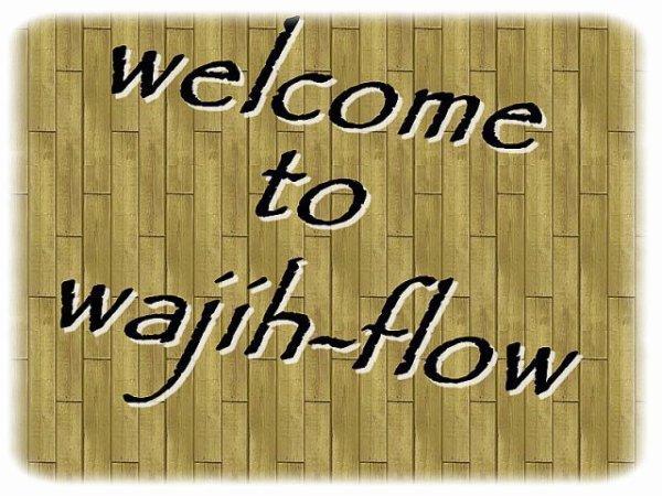 wajih-flow