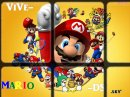 Photo de ViVe-MaRiO-Ds