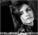 Photo de Xx-plus-belle-la-viexXx