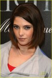 Photo de Love-Ashley-Greene
