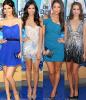 [Teen Choice Awards ]