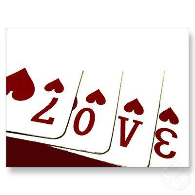Petit jeu de Coeurs ♥