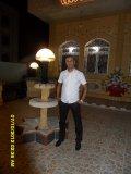 Photo de djaouad17
