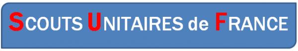 Bienvenue sur le blog des Scouts Unitaires de France 1ère Sarralbe-Puttelange Aux Lacs !