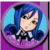 Communauté de correction et d'aide aux auteurs de fanfiction Fairy Tail.