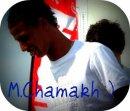 Photo de x3-chamakh-x3