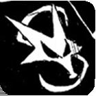 Les différentes Guildes du manga Fairy Tail partie 1