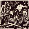 Tout pour Tuer Vol. 3  / Matraquage au Q.G [Oxad-Hdi feat. Raskal, Rivokill & Foufou la Rhyme] (2012)