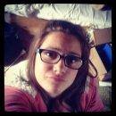 Photo de ludivine043